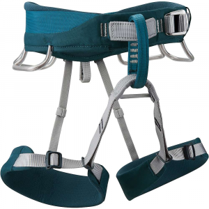 photo: Black Diamond Primrose AL sit harness