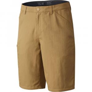 Mountain Hardwear Mesa Short V2