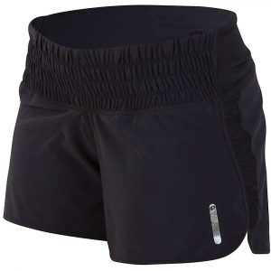 pearl izumi women's flash short- Save 30% Off - Features of the Pearl Izumi Women's Flash Short Transfer Dry fabric provides optimal moisture transfer and stretch with superior hand feel Extra wide gathered waistband that won't give you that much dreaded muffin top Zippered back pocket to store your key, food or music Transfer Dry built in liner