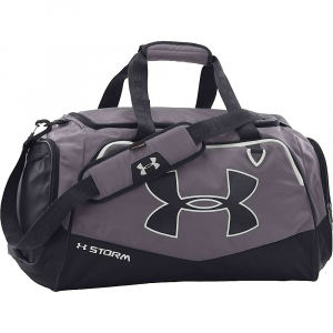 Under Armour Undeniable II LG Duffel