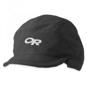 photo: Outdoor Research Rando Cap winter hat