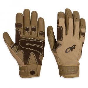 photo: Outdoor Research Men's AirBreak Gloves climbing glove