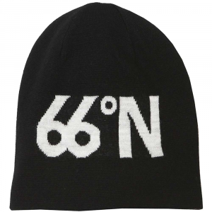 Image of 66North Fisherman's Cap