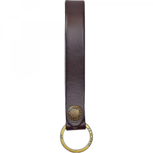 Image of Filson Key Strap