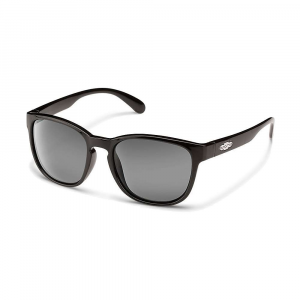 Suncloud Loveseat Polarized Sunglasses