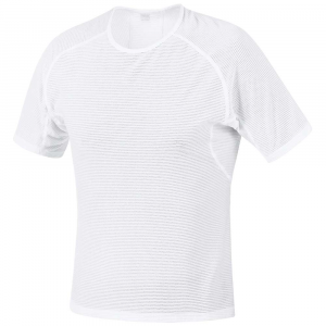 gore running wear women's essential bl shirt- Save 67% Off - Features of the Gore Running Wear Women's Essential BL Shirt Thin and soft fabric Minimized seams for less chafing Flat-lock seams Extra-long back