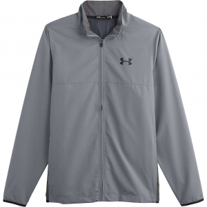 Under Armour Men's UA Vital Woven Warm Up Jacket