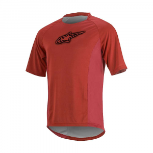 Image of Alpine Stars Men's Rover SS Jersey