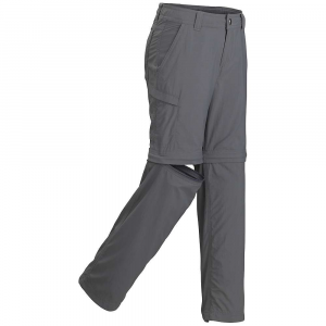Marmot Cruz Convertible Pants