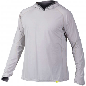 Image of NRS Men's H2Core Silkweight Hoodie