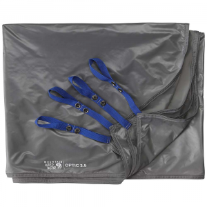 Mountain Hardwear Optic 3.5 Footprint