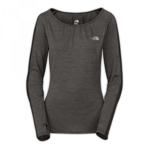 The North Face Initiative Long-Sleeve