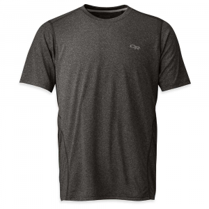 photo: Outdoor Research Ignitor S/S Tee short sleeve performance top