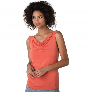 Toad & Co Women's Wisper Double Tank