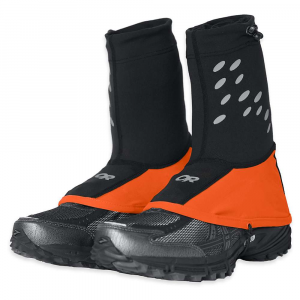 Outdoor Research Ultra Tail Gaiter