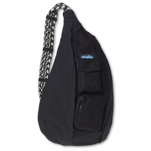 Image of Kavu Women's Rope Bag