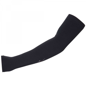 Ibex Arm Warmer