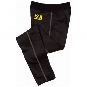 Under Armour ColdGear Base 2.0 Legging