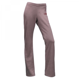 The North Face Half Dome Pant