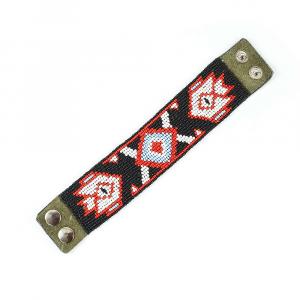 Image of Astis Volga Bracelet