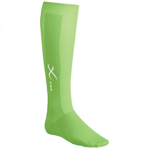 photo of a CW-X sock