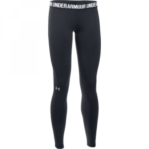 Under Armour Women's UA Favorite Solid Legging