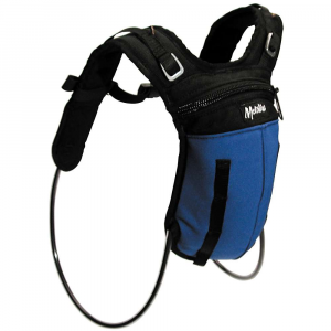 photo: Metolius Big Wall Gear Sling gear sling
