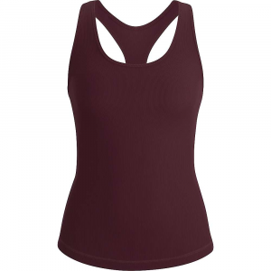 Black Diamond Wingate Tank