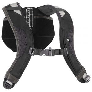 The North Face Zealot/ La Loba Shoulder Harness