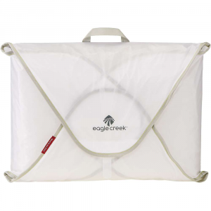 Eagle Creek Pack It Specter Garment Folder Large Bag