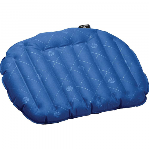 Image of Eagle Creek Fast Inflate Travel Seat Cushion