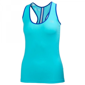 Helly Hansen Aspire Lifa Flow Singlet