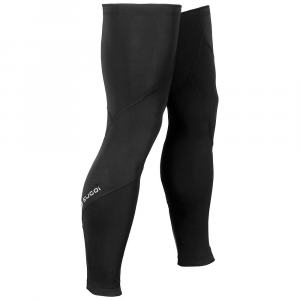 sugoi midzero leg warmer- Save 35% Off - Features of the Sugoi MidZero Leg Warmer Full stretch wicking mid weight base layer, fleeced on the inside for amazing comfort Gripper elastic keeps warmers securely in place Warm wick Breathable fabric Reflective