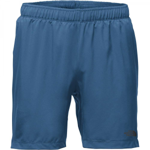 The North Face Thunder Short