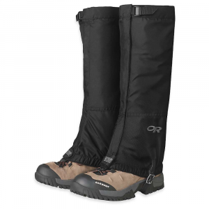 Outdoor Research Rocky Mountain High Gaiter