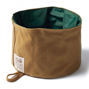 Image of Filson Dog Bowl