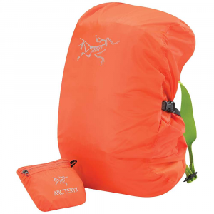 Image of Arcteryx Pack Shelter