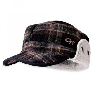 Outdoor Research Yukon Cap