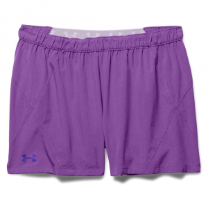 Under Armour Women's Whisp Short