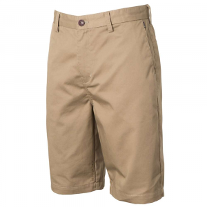 Image of Billabong Men's Carter Shorts