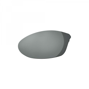 Native Eyewear Nano2 Lens Kit