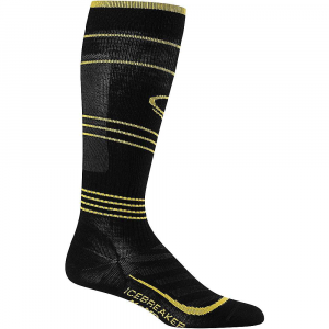 icebreaker men's run+ ultralight otc compression sock- Save 32% Off - Specifications of the Icebreaker Men's Run+ Ultra Light Compression Over the Calf Sock Height: 16 1/2in. / 14.9 cm 53% Merion wool / 45% Nylon / 2% Lycra