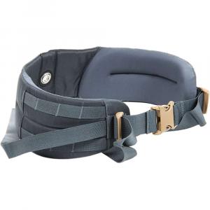 Granite Gear Ultralight Pack Hipbelt