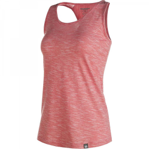 Mammut Women's Togira Top