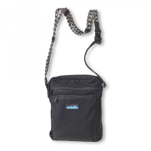 Image of Kavu Women's Zippit Bag