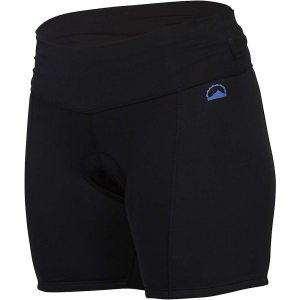 Image of Zoic Women's Essential Liner Short