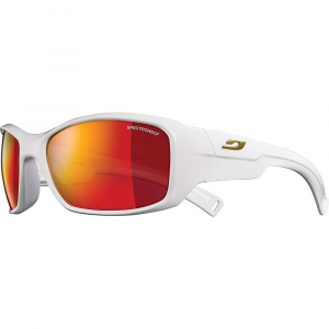 Julbo Kids' Rookie Sunglasses