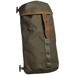 Image of Fjallraven Stubben Side Pockets