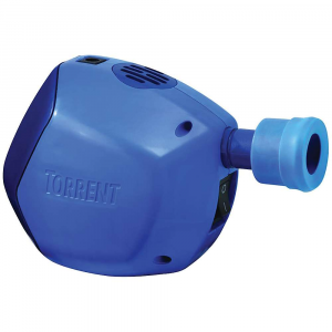 Therm a Rest NeoAir Torrent Pump