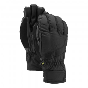 Burton Profile Under Glove